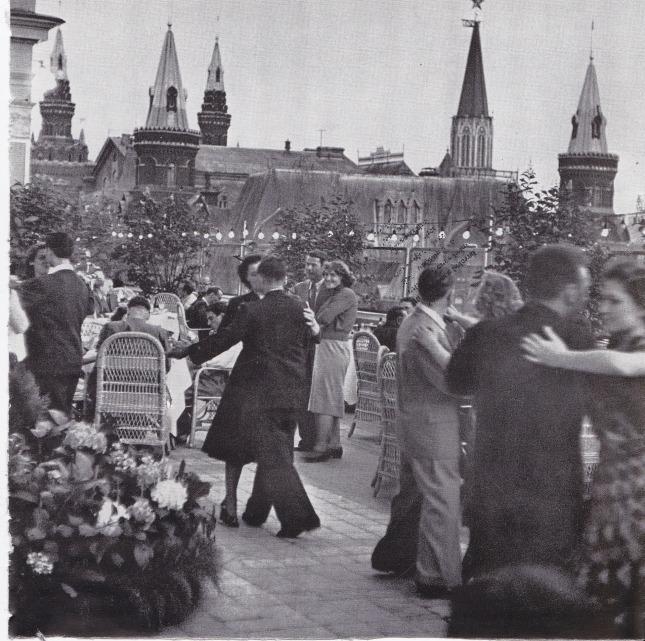 russia-957955_1920